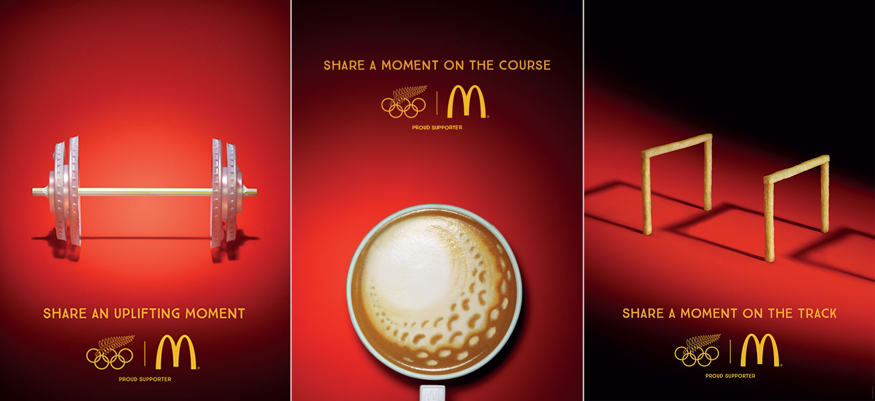 Mcds-Olympic-x-3-New-web